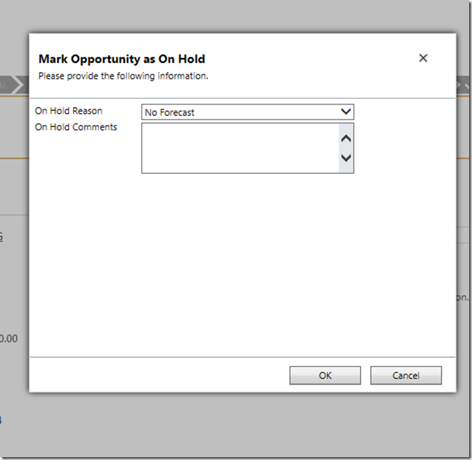 Call CRM 2013 Modal window for webresources