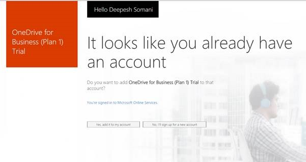 CRM 2016 TIPS} Step by Step Guide and Overview: OneDrive for