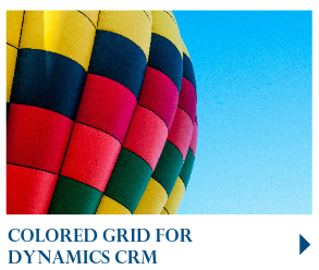 Get/Set currency field values in JavaScript for Dynamics CRM